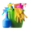 Consejos de limpieza para su casa