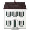 Consejos para el mantenimiento y reparación en su casa