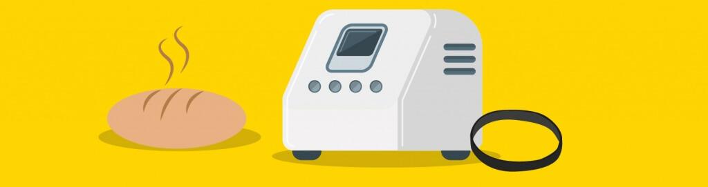 1 Advice 1024x271 Cómo cambiar la correa de una panificadora