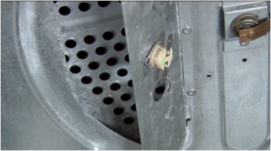 Picture71 300x167 Cómo arreglar una secadora que no calienta Hotpoint
