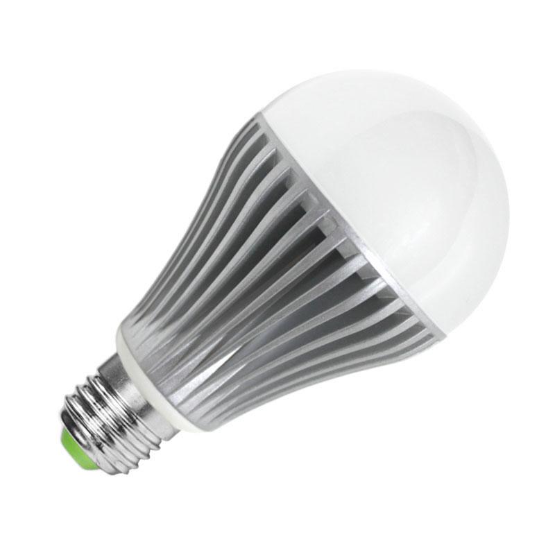 Centro de consejos erepuestos tipos de bombillas led - Bombillas de leds ...