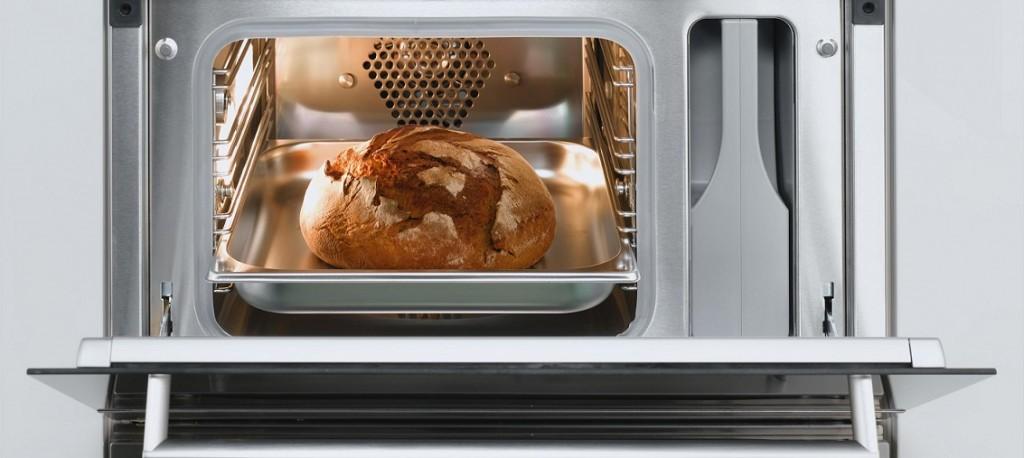 cómo cambiar el motor del ventilador del horno 8 1024x458 Cómo cambiar el motor del ventilador del horno