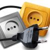 Consejos sobre reparaciones Eléctricas y de Iluminación