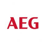 Código de error horno AEG