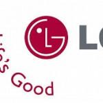 Códigos de error para lavadoras LG