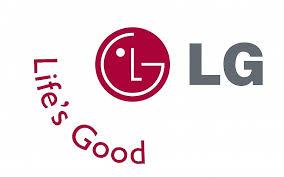 LG LOGO 21 Códigos de error para lavadoras LG