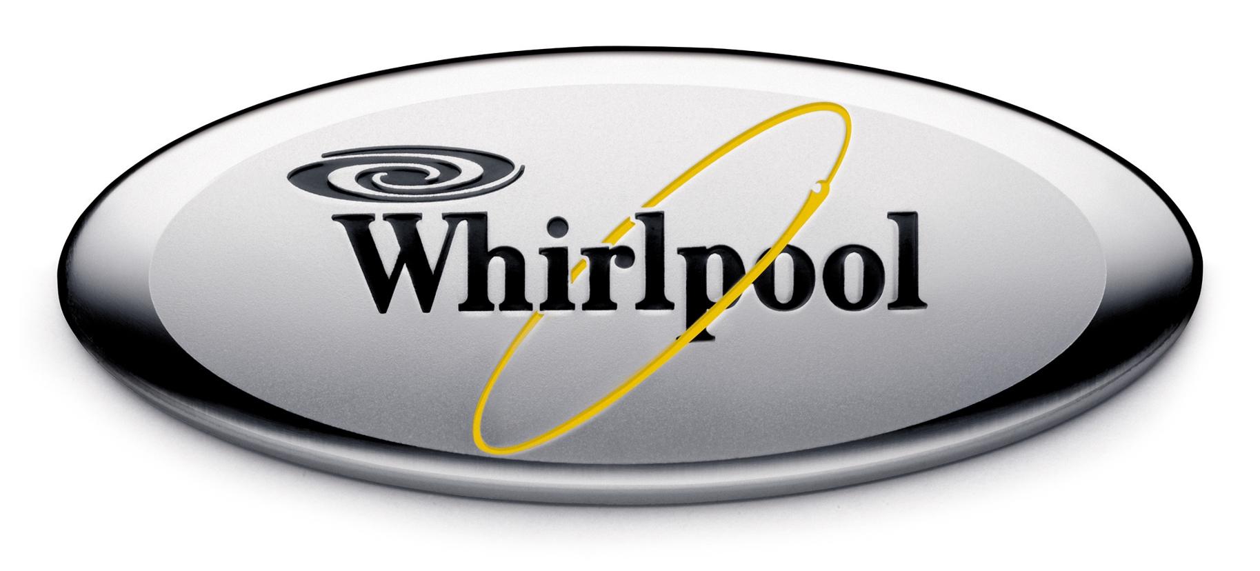 centro de consejos erepuestos c digos de error para lavadoras whirlpool consejos erepuestos. Black Bedroom Furniture Sets. Home Design Ideas