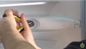 2ter 300x170 Cómo cambiar el termostato del frigorífico
