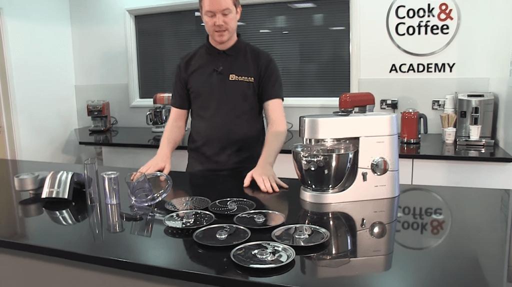 Capture 1024x574 Cómo utilizar el accesorio AT340 para Kenwood Chef