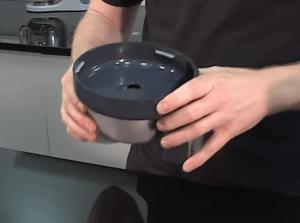 Capture1 300x223 Cómo utilizar el accesorio AT340 para Kenwood Chef