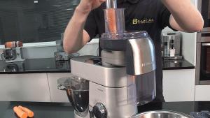 Capture11 300x169 Cómo utilizar el accesorio AT340 para Kenwood Chef