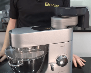 Capture2 300x240 Cómo utilizar el accesorio AT340 para Kenwood Chef