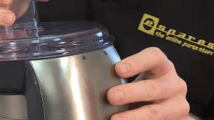 Capture7 300x168 Cómo utilizar el accesorio AT340 para Kenwood Chef