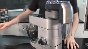 Capture8 300x169 Cómo utilizar el accesorio AT340 para Kenwood Chef