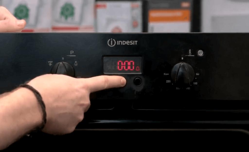 Capture5 1024x628 Cómo configurar el reloj del horno