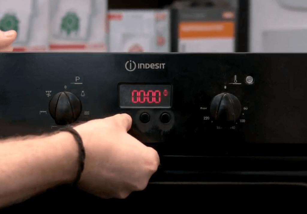 Capture7 1024x714 Cómo configurar el reloj del horno
