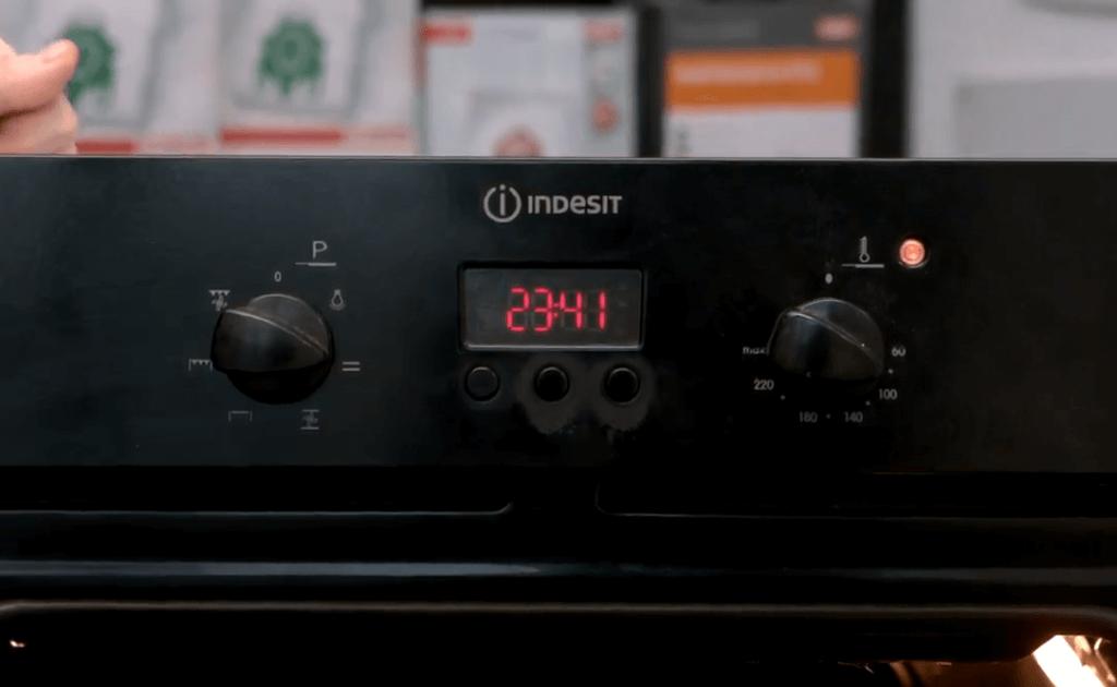 Capture9 1024x630 Cómo configurar el reloj del horno