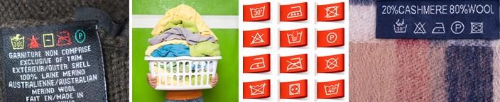 a3572154 9caf 41fd ac43 ab971e169b52 Símbolos de lavado, secado y planchado de las prendas de ropa