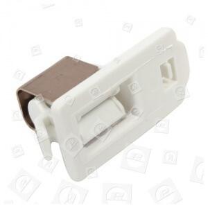 Cierre secadora 300x300 Cambiar el cierre de la puerta de una secadora
