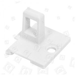Gancho secadora 300x300 Cambiar el cierre de la puerta de una secadora