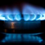 cocina de gas no enciende