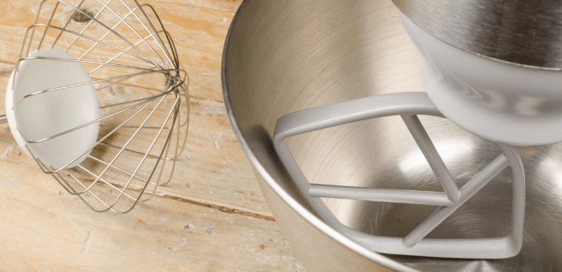 Untitled design 3 Guía completa de los mejores accesorios de robot de cocina Kenwood