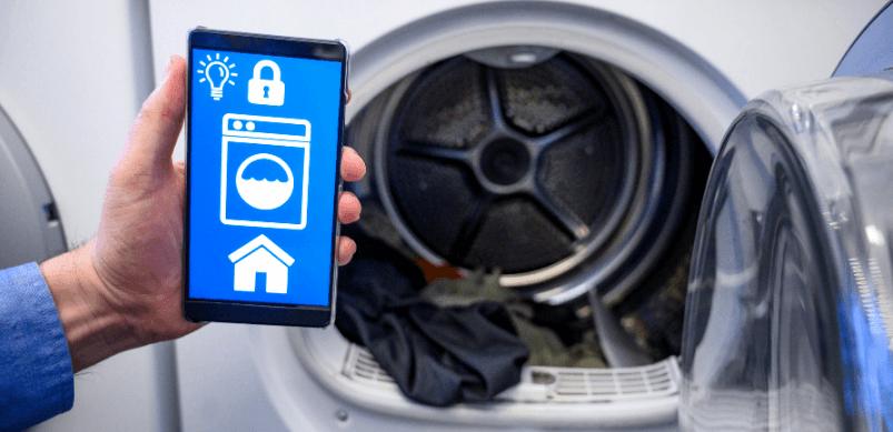 7 consejos de eficiencia energética para tu secadora 7 consejos de eficiencia energética para tu secadora