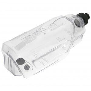 Bissell water tank 300x300 Problemas con una aspiradora Bissell Crosswave