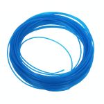 opción 1 Cómo cambiar la bobina o el hilo de un cortabordes Black & Decker