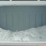 descongelar mi frigorífico